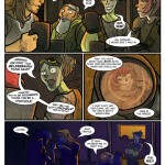 comic-2010-05-26-0412unlettered95687.jpg