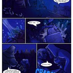 comic-2010-05-28-0413unlettered78563.jpg
