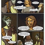 comic-2010-06-04-0416unlettered77455.jpg