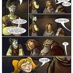 comic-2010-06-07-0417unlettered32144.jpg