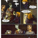 comic-2010-06-14-0420unlettered64496.jpg