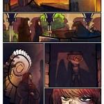 comic-2010-06-16-0421unlettered94475.jpg