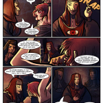 comic-2010-06-18-0422unlettered13370.png