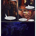 comic-2010-06-23-0424unlettered94496.jpg