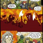 comic-2010-06-28-littlebuhzerker.jpg