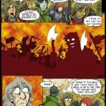 comic-2010-06-28-littlebuhzerker.jpg