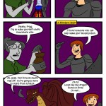 comic-2010-06-29-guildedageguestcomic.jpg