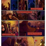 comic-2010-08-01-0512lettered.jpg