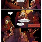 comic-2010-08-04-0513unlettered61476.jpg