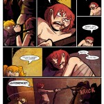 comic-2010-08-08-0515.jpg