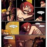 comic-2010-08-08-0515.jpg
