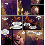 comic-2010-08-13-0517.png