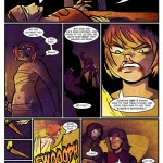 comic-2010-08-23-0521unlettered9.jpg