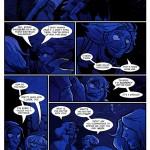 comic-2010-08-25-0522unlettered84425.jpg