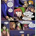 comic-2010-09-22-0607.jpg