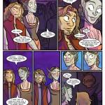 comic-2010-09-27-0609-95543.jpg