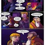 comic-2010-10-04-0612-84523.jpg