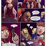 comic-2010-10-11-0615-49425.jpg