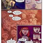 comic-2010-10-13-0616-44842.jpg