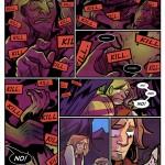 comic-2010-10-22-0620.jpg