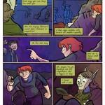comic-2010-11-08-0702.jpg