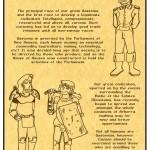 comic-2010-11-15-gastonian guide 1.jpg