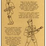 comic-2010-11-16-gastonian guide 2.jpg