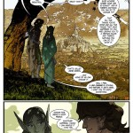 comic-2010-11-26-waltrippin.jpg