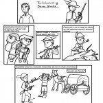 comic-2010-12-04-taobs1.jpg