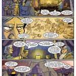 comic-2010-12-08-Guilded Age pg 6.jpg