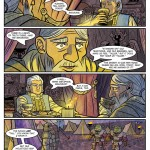 comic-2010-12-10-Guilded Age pg 7.jpg