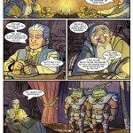 comic-2010-12-15-Guilded Age pg 8.jpg