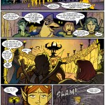 comic-2010-12-17-Guilded Age pg 10c.jpg