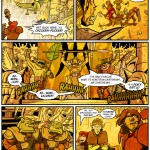 comic-2010-12-20-Guilded Age pg 11.jpg