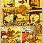 comic-2010-12-22-Guilded Age pg 12.jpg