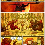 comic-2010-12-24-Guilded Age pg 13.jpg