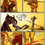 comic-2010-12-27-Guilded Age pg 14.jpg