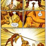 comic-2010-12-29-GA8-15.jpg.jpg