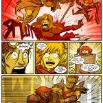 comic-2010-12-31-GA8-16.jpg.jpg