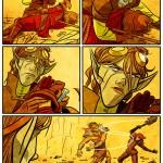 comic-2011-01-03-GA8-17.jpg