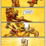 comic-2011-01-05-Guilded Age pg 18.jpg