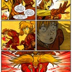 comic-2011-01-12-Guilded Age pg 21.jpg