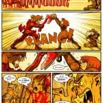 comic-2011-01-14-Guilded Age pg 22.jpg
