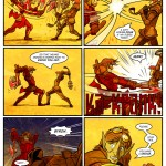 comic-2011-01-17-Guilded Age pg 23.jpg