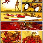 comic-2011-01-19-Guilded Age pg 24.jpg