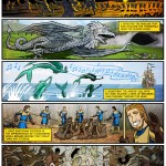 comic-2011-01-26-Guilded Age ch9 pg 1.jpg
