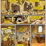 comic-2011-01-28-Guilded Age ch9 pg 2.jpg