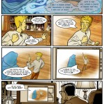 comic-2011-02-02-Guilded Age ch9 pg 4.jpg