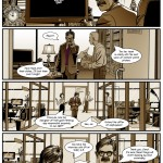 comic-2011-02-04-Guilded Age ch9 pg 5.jpg