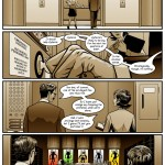comic-2011-02-09-Guilded Age ch9 pg 7.jpg